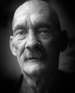 Danny Brown, Veteran