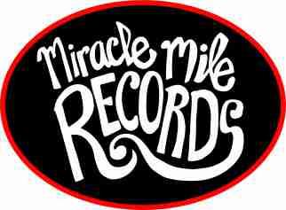 mirmile logo